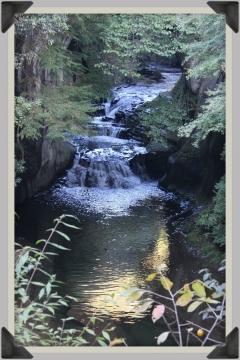 H28110508濃溝の滝