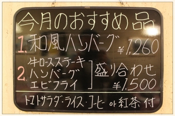 H28110524アミーゴ
