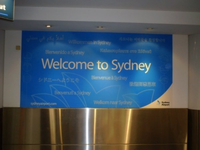 3966915-Welcome-to-Sydney-Airport-0.jpg