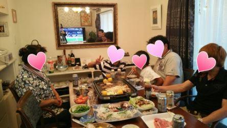 花火大会01