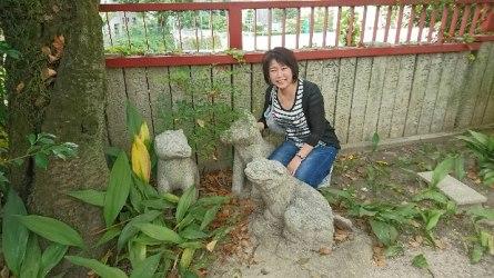 亀山神社02