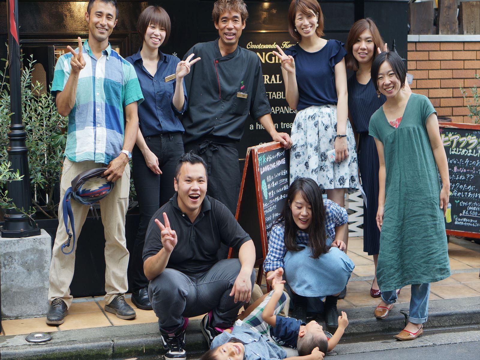 2016-08-20 記念写真