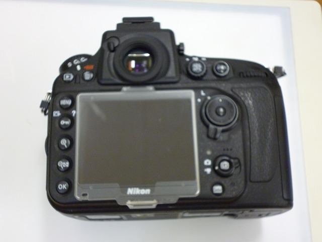 P1000323.jpg