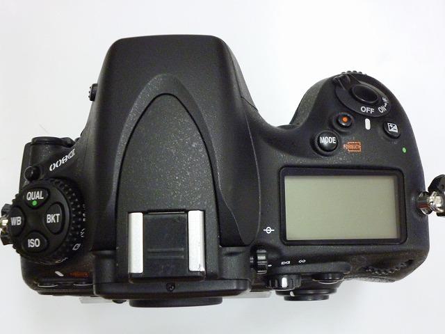 P1000324.jpg