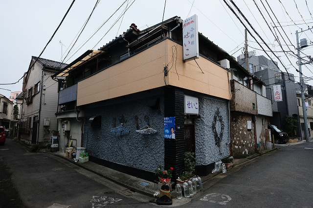 TouitDistagon2812Tと玉ノ井