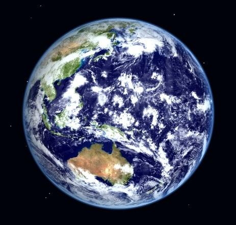 1A_earth01.jpg
