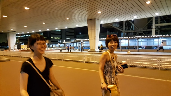 Taiwan-01_001.jpg