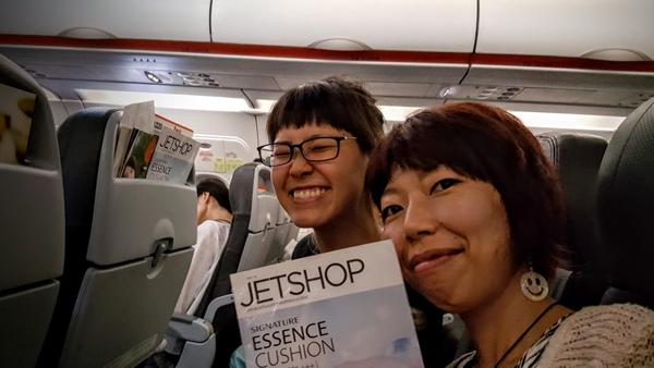 Taiwan-01_004.jpg