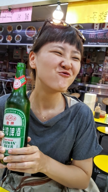 Taiwan-01_022.jpg