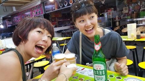 Taiwan-01_023.jpg
