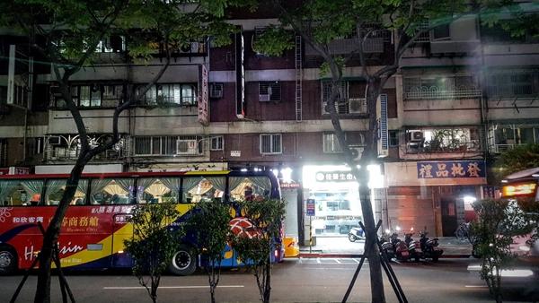 Taiwan-01_066.jpg