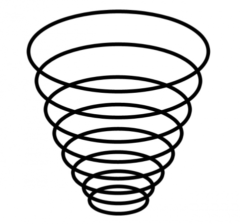 spiral-image.jpg
