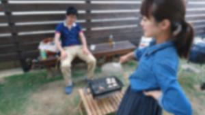 20160515DSC_0364.jpg