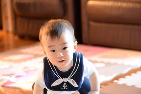 shion20161018.jpg