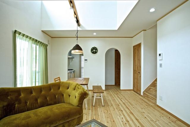 SH中京彩の家054