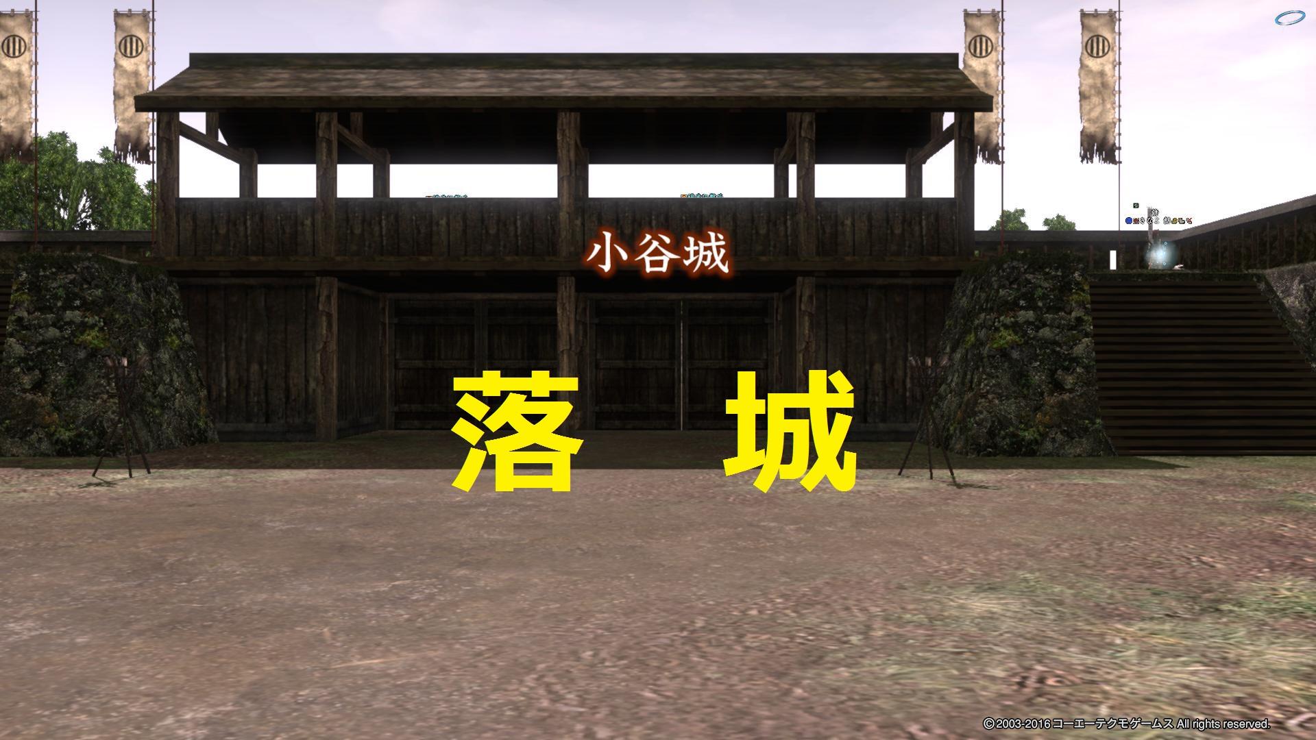 Nol16102901 - コピー