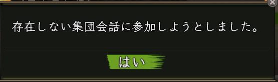 Nol16092702.jpg