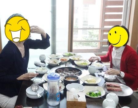 水原華城(スウォンファソン)3
