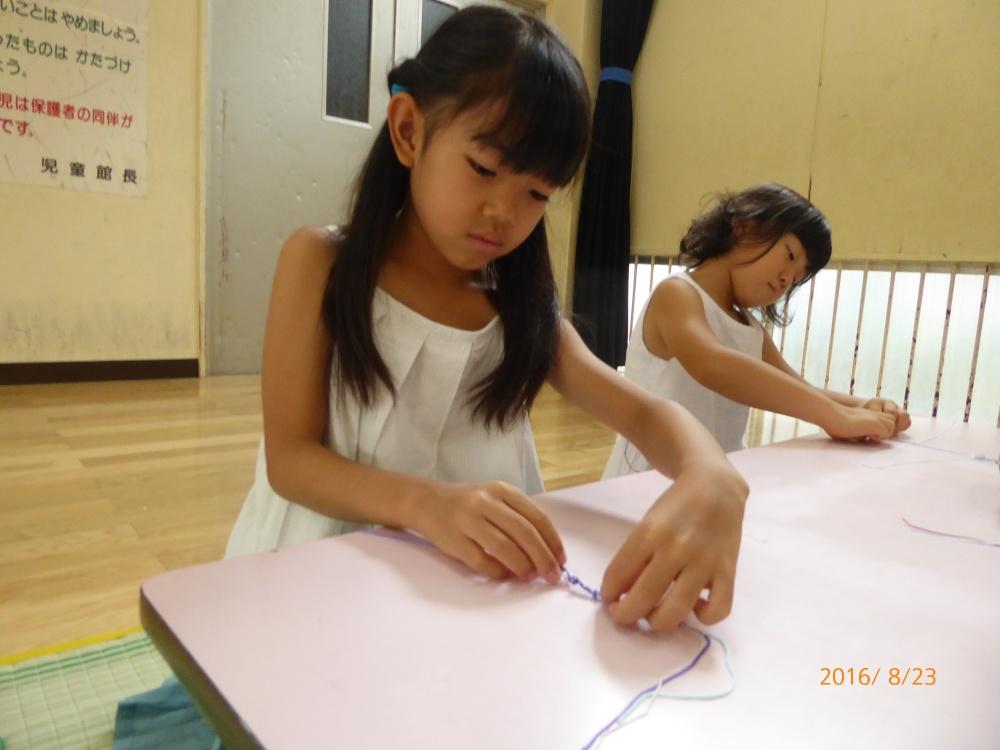 280821_misannga_04.jpg
