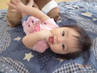 281002_kotori_20.jpg