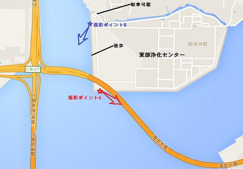 map無題