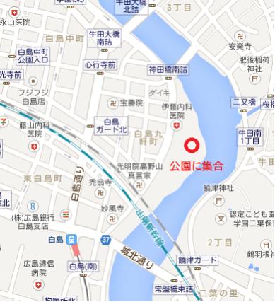 map_20160512225624dda.png