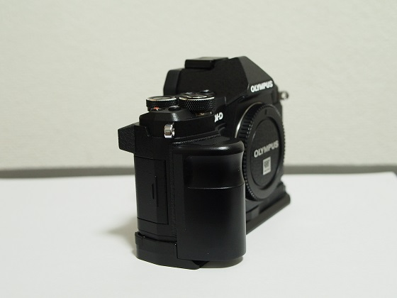 EM532043.jpg