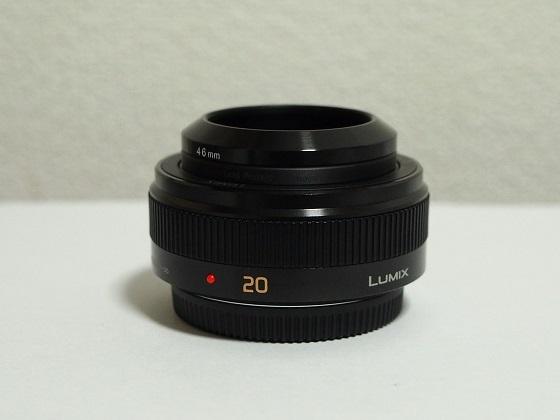 EM532054.jpg