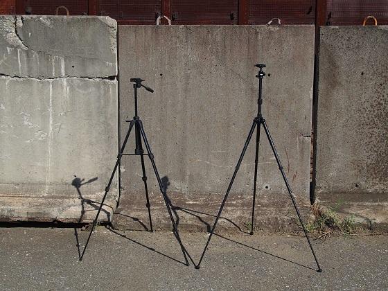 EM572307.jpg