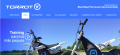 torrot_bikes.png