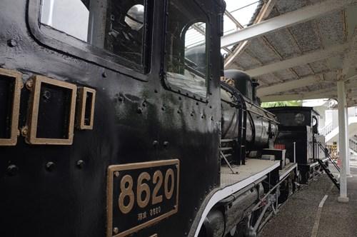 s-IMGP86200