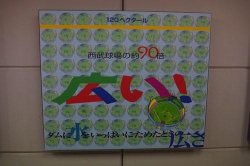s-IMGP0320.jpg