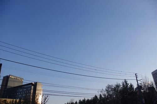 s-IMGP3379.jpg