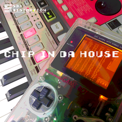 Chip_in_da_house