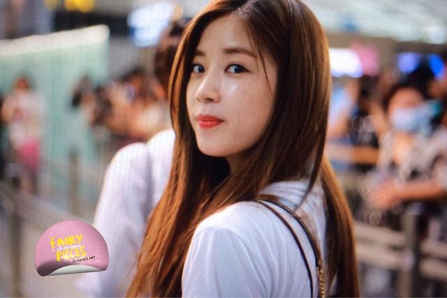 Chorong2016-011.jpg