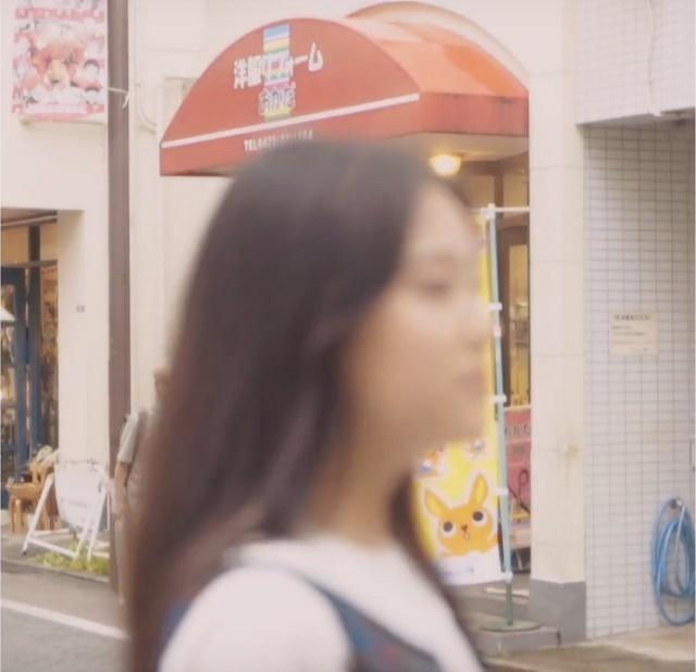 HyunJin-Tokyo-01.jpg