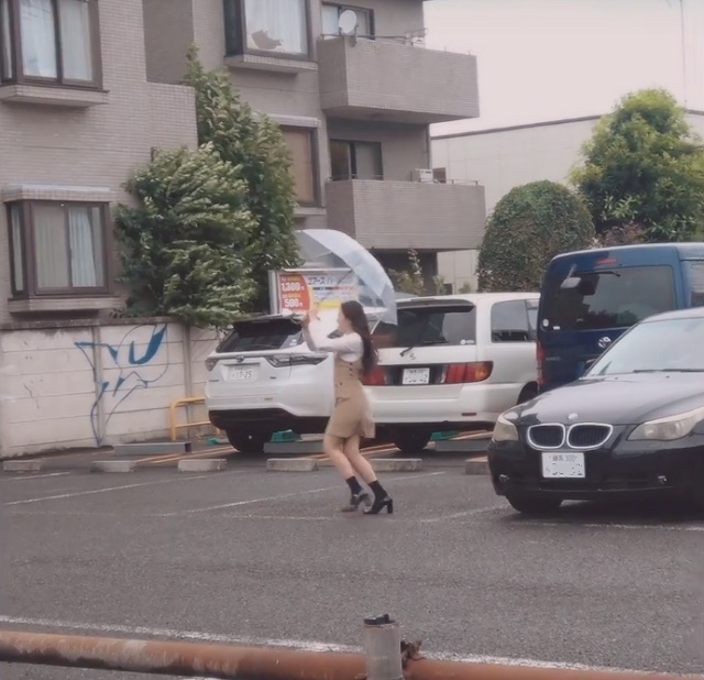 HyunJin-Tokyo-02.jpg