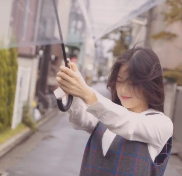 HyunJin-Tokyo-05.jpg