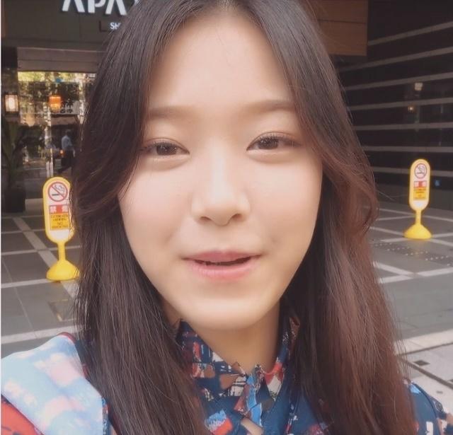 HyunJin-Tokyo-11.jpg