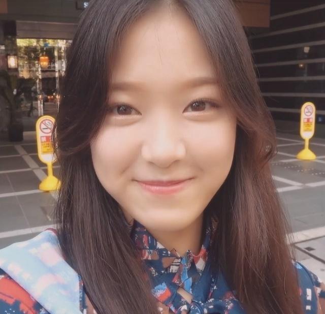 HyunJin-Tokyo-12.jpg