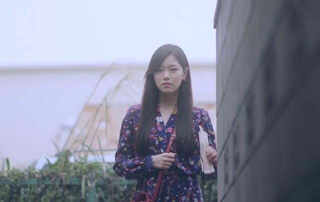 HyunJin-Tokyo-16.jpg