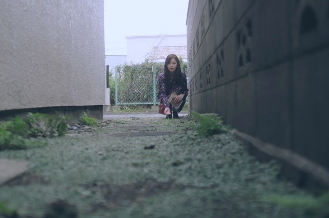 HyunJin-Tokyo-17.jpg