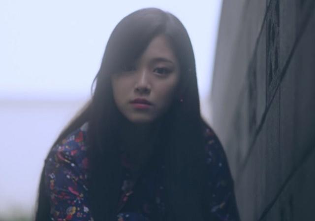 HyunJin-Tokyo-18.jpg
