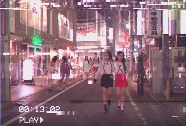 HyunJin-Tokyo-21.jpg