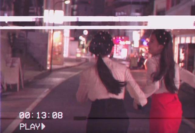 HyunJin-Tokyo-23.jpg