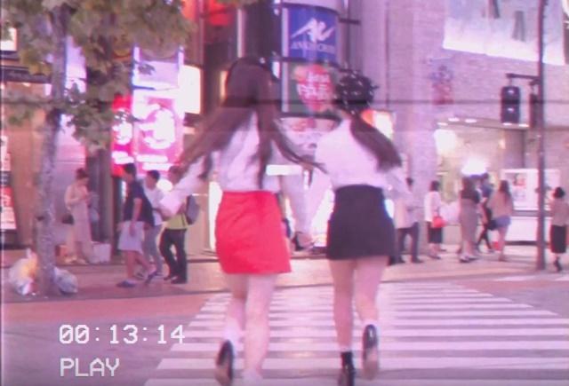 HyunJin-Tokyo-24.jpg