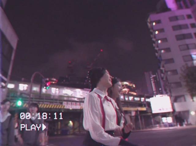 HyunJin-Tokyo-28.jpg