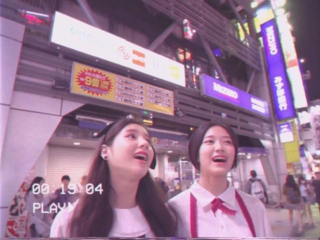 HyunJin-Tokyo-29.jpg
