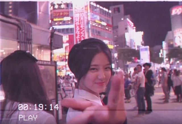 HyunJin-Tokyo-30.jpg