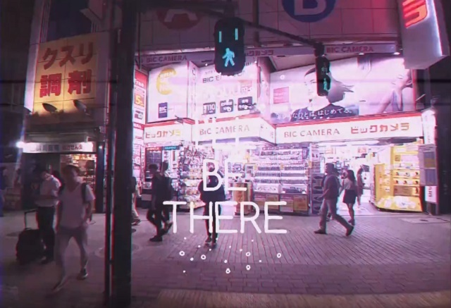 HyunJin-Tokyo-31.jpg